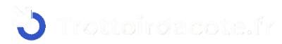 Trottoirdacote.fr
